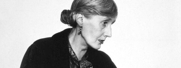Montaigne por Virginia Woolf