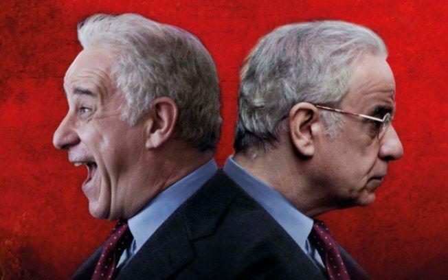 Um cinema contra a política